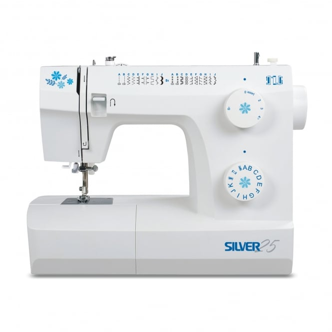 25-2 19 Stitch Sewing Machine