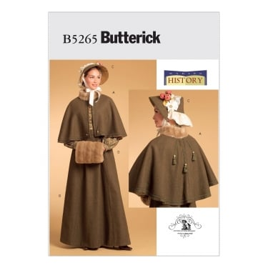 Do not send to google Butterick Dress Making Page 2 of 5