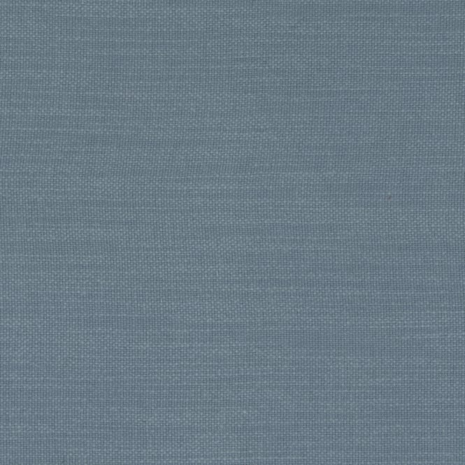Clarke & Clarke F0594/06 Nantucket Chambray