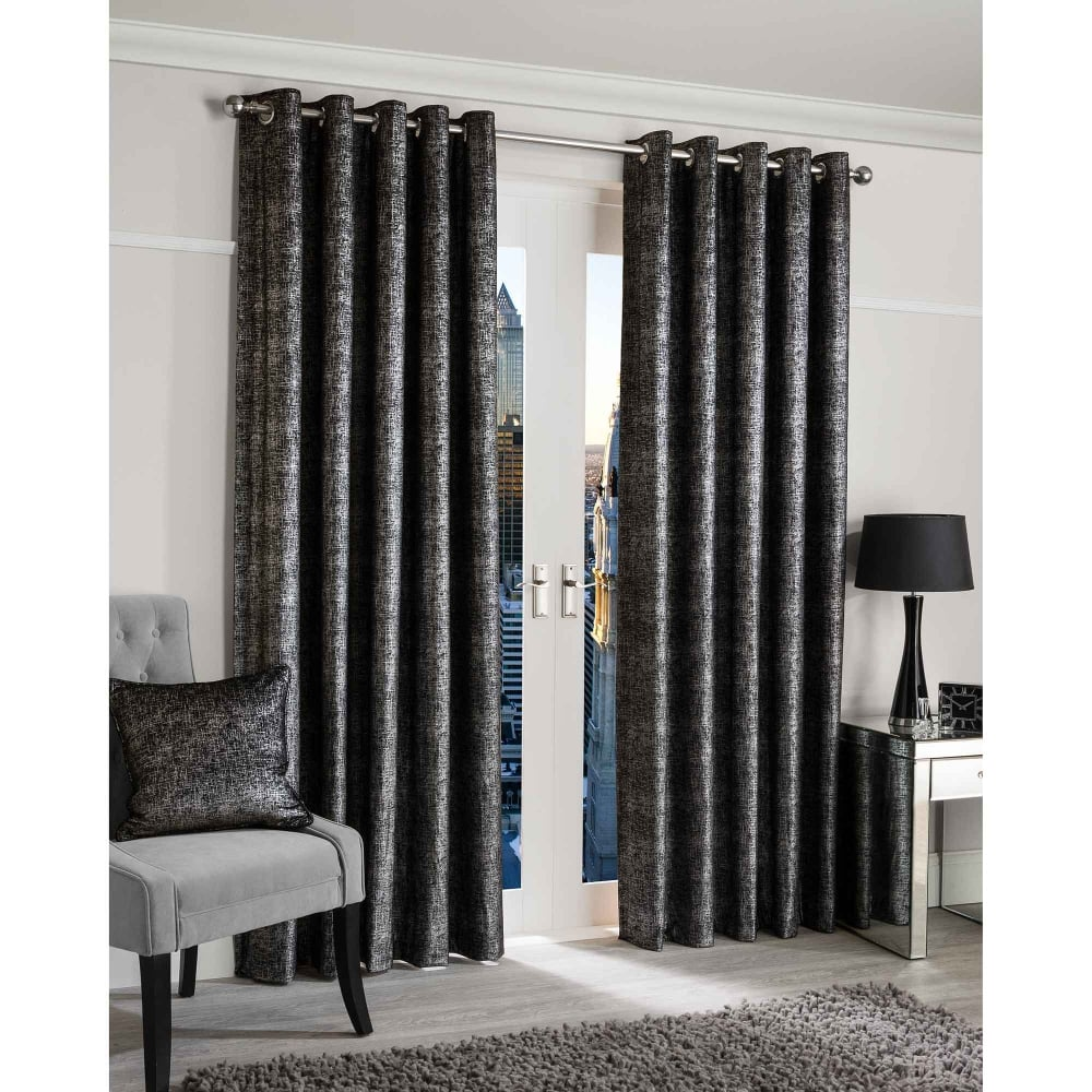 ready made curtains curtain menzilperde net. Black Bedroom Furniture Sets. Home Design Ideas
