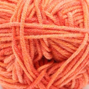 Debbie Bliss Baby Cashmerino Tonals 50g Knitting Yarn - Flower Pot (6)