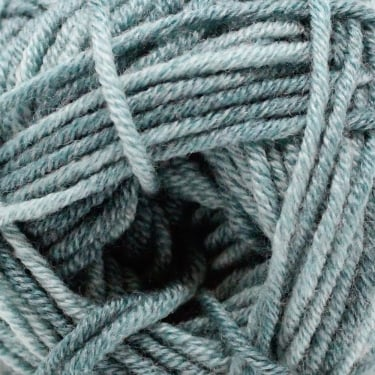 Debbie Bliss Baby Cashmerino Tonals 50g Knitting Yarn - Ocean (2)