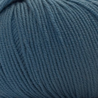 Debbie Bliss Rialto 4 Ply 50g Knitting Yarn - Teal (18)