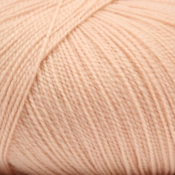 Debbie Bliss Rialto Lace 50g Knitting Yarn - Blush (27)
