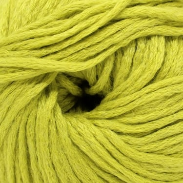 Debbie Bliss Sita Silk Cotton 50g Knitting Yarn - Apple (05)