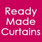 Ready Made Curtains Sale