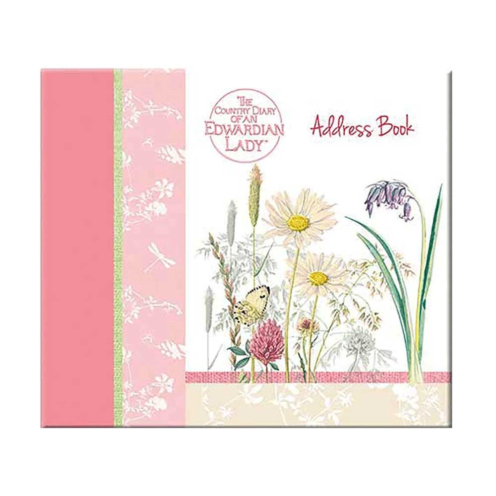 Sunny Meadows Note Block The Country Diary of an Edwardian Lady