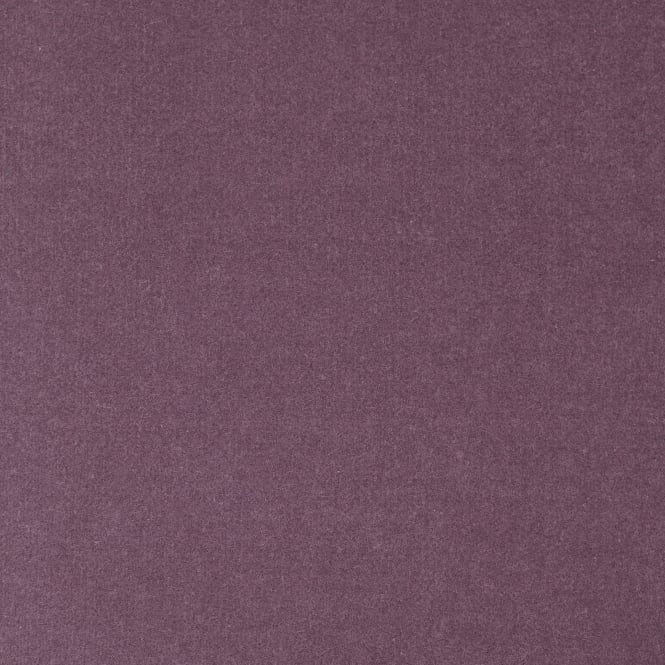 Harlequin 130391 Folia Velvets Heather
