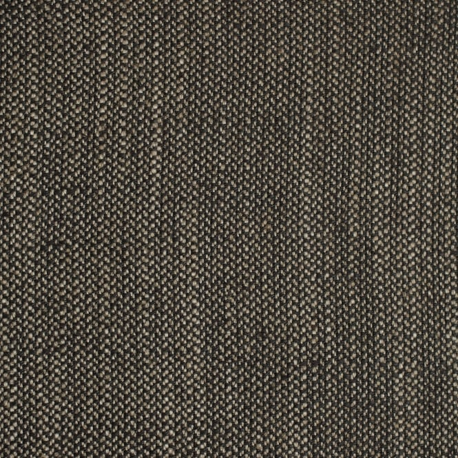 Harlequin 4946 Tamika Plains Charcoal and Neutral