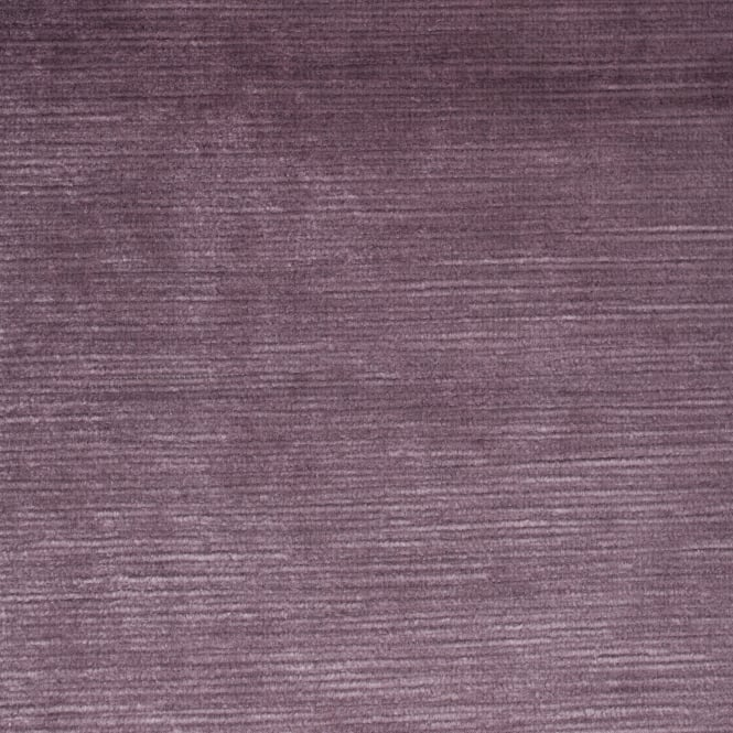 Harlequin 7829 Lucido Velvets Heather