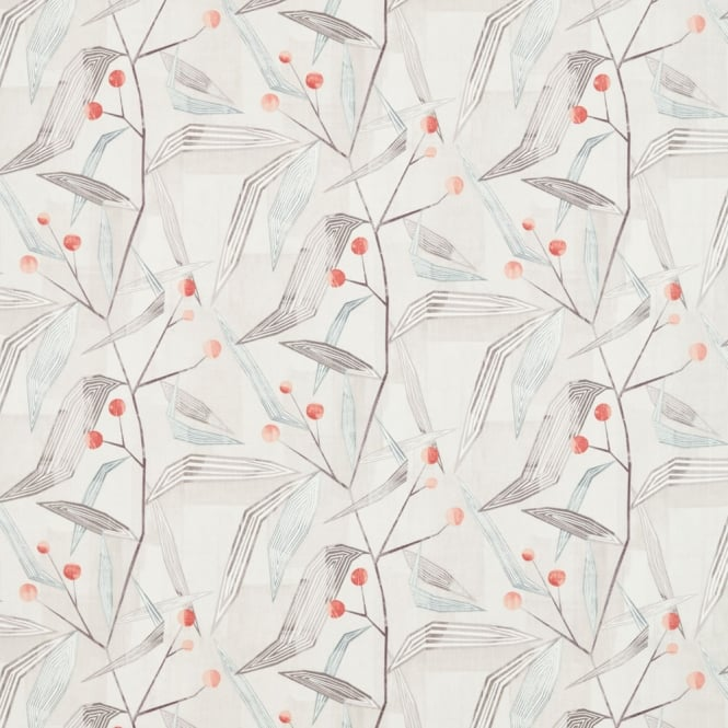 Harlequin Entity Seaglass/Taupe Fabric 120670