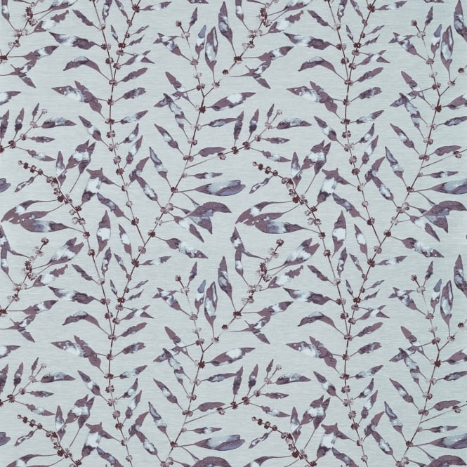 Harlequin HANZ132295 Chaconia Berry/Heather