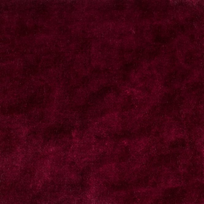 Harlequin HAPO130025 Boutique Velvets Ruby