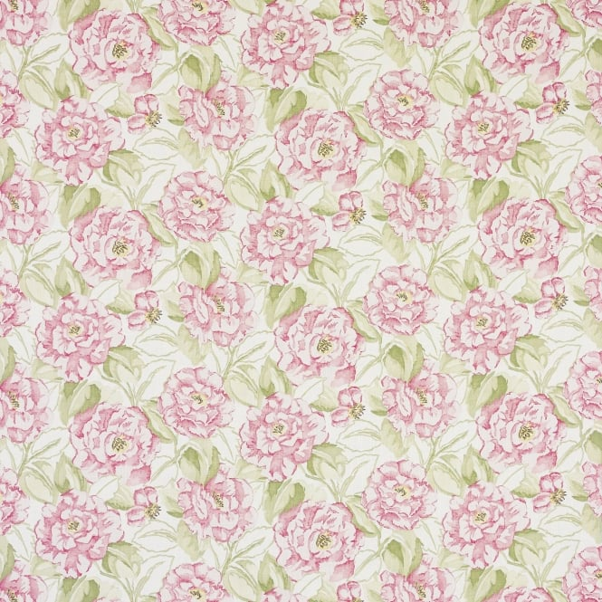 Harlequin HCI03561 Rosella Blush Lime and Neutral