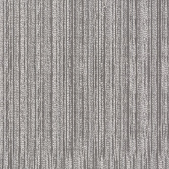 Harlequin HMOD130705 Filament Dove Grey Chalk