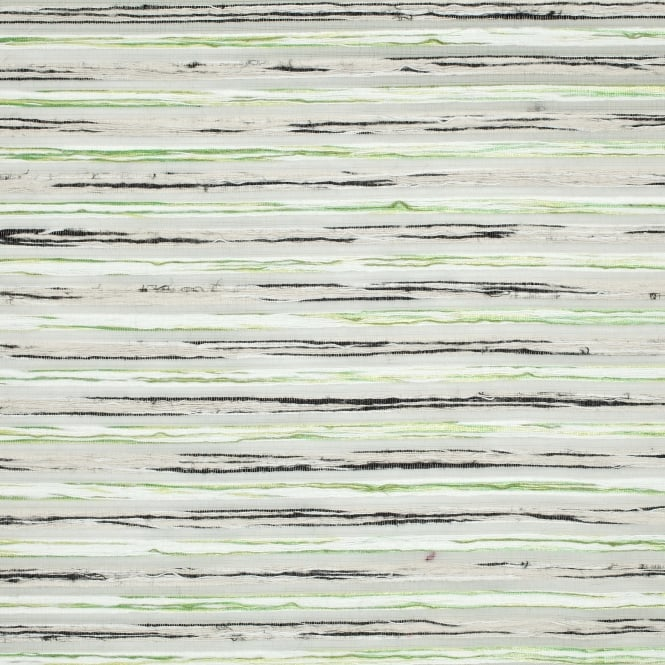 Harlequin HMOD130724 Twist Chalk Emerald Lime Charcoal