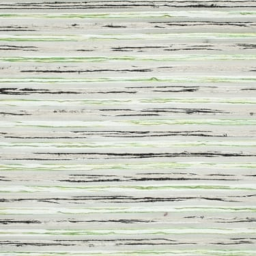 HMOD130724 Twist Chalk Emerald Lime Charcoal