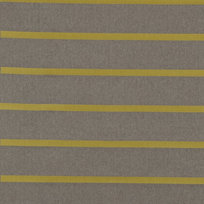 Harlequin HMOD130733 Cable Mustard Otter