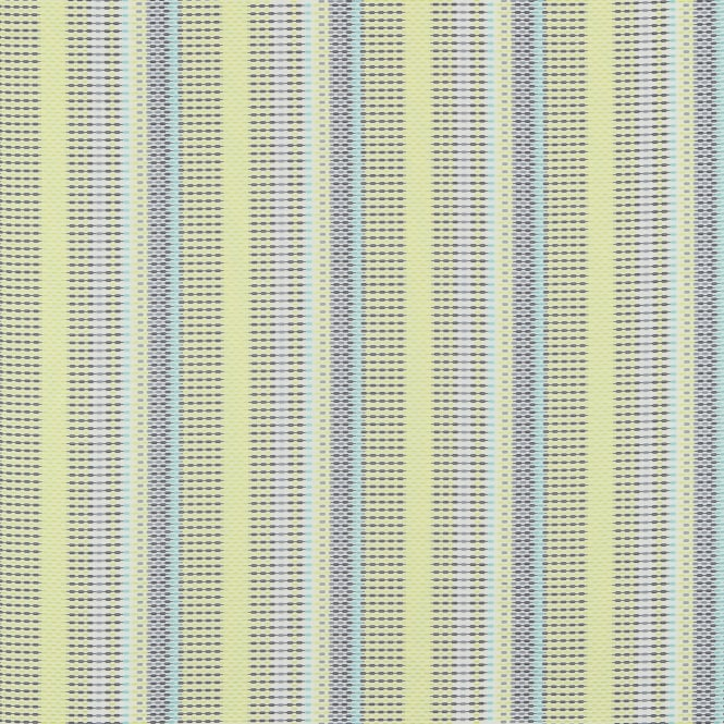 Harlequin HMOD130737 Array Citrus Marine Slate Charcoal