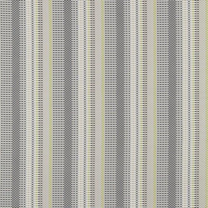 Harlequin HMOD130740 Array Lime Onyx Charcoal