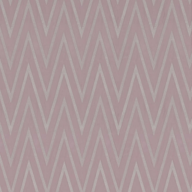 Harlequin HMOS131385 Moriko Heather