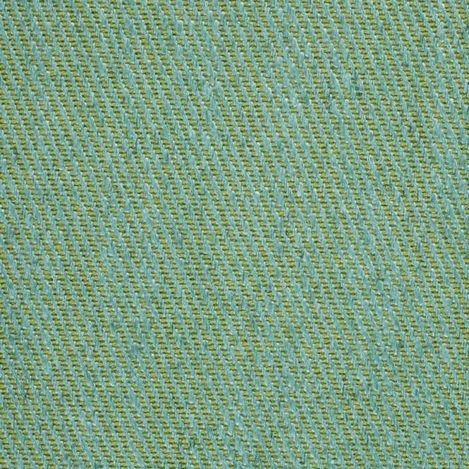 Harlequin HMOU130638 Twill Marine Lime