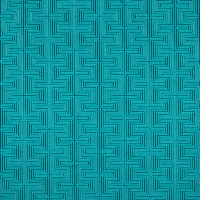 Harlequin HMOU130671 Concept Turquoise