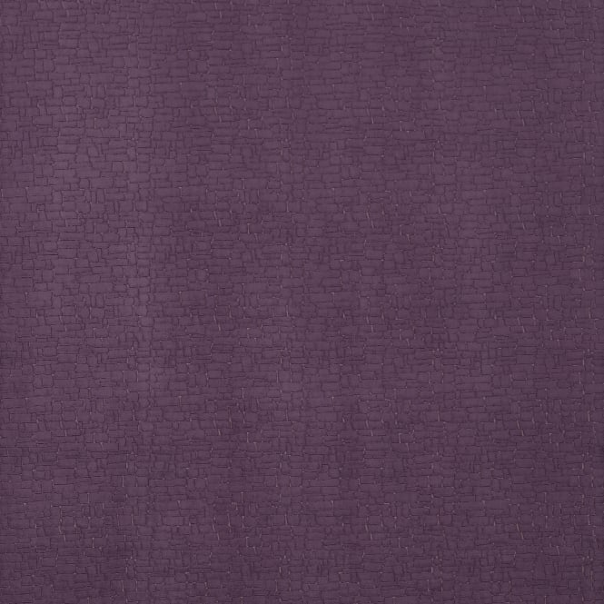 Harlequin HOT04415 Ascent Amethyst and Neutral