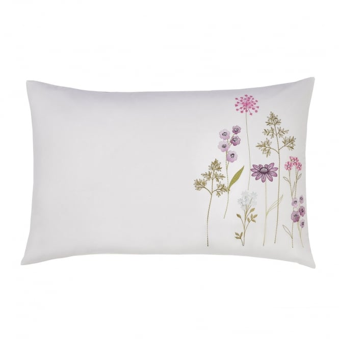 Imogen Housewife Pillow Cases