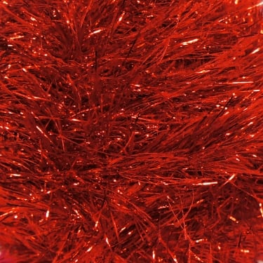 King Cole Tinsel Chunky 50g Yarn - Claret (215)