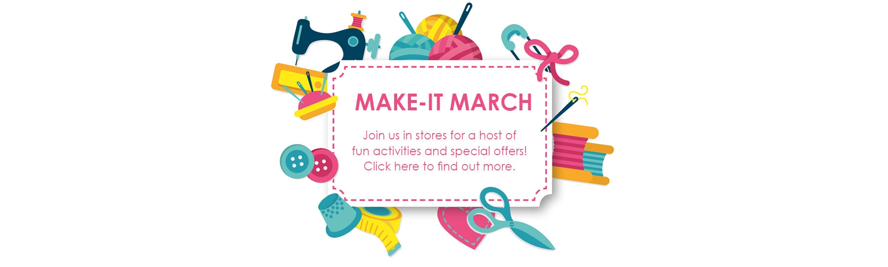 Make-It-March-Banner