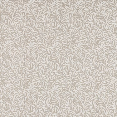 236066 Pure Willow Bough Embroidery Flax