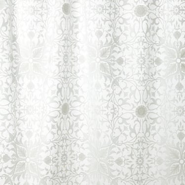 236075 Pure Net Ceiling Paper White