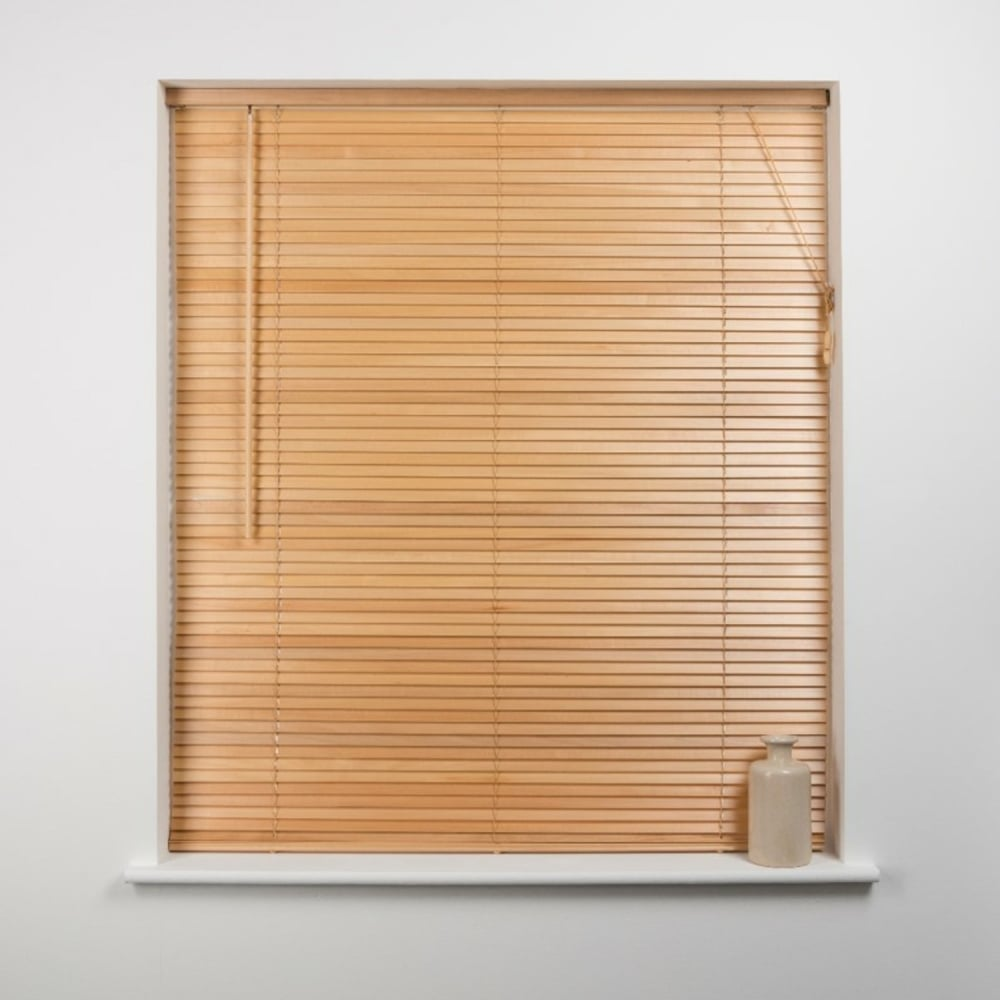 colchester bay venetian window muir blinds wooden