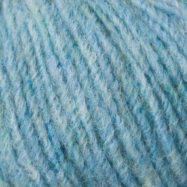 Patons Dreamlight 50g Knitting Yarn Cloud Heather (53)