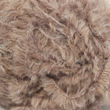 Peter Pan Precious Chunky 50g Knitting Yarn Fawn (3435)