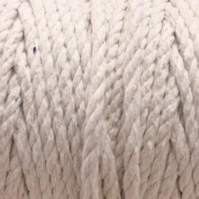 Closs & Hamblin Piping Cord Approx. 4mm