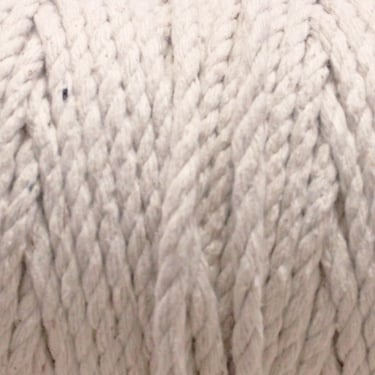 Piping Cord Approx. 4mm