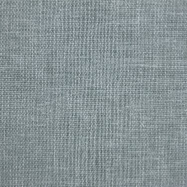 Breeze Aqua Fabric