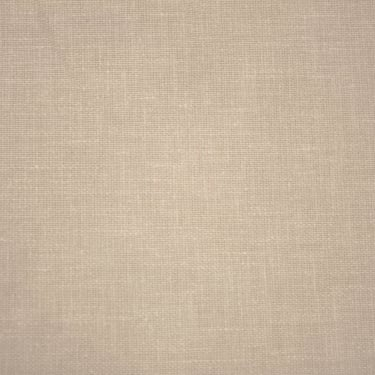 Breeze Linen Fabric