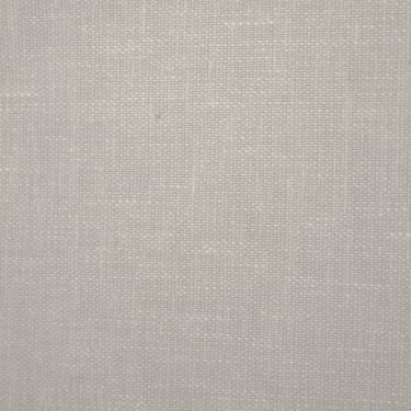 Breeze Sterling Fabric