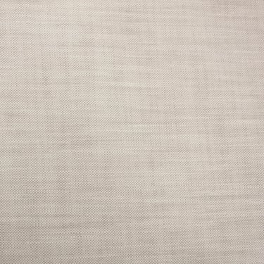 Galway Limestone Cotton Fabric