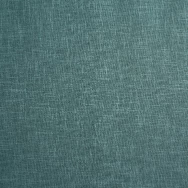 Helsinki Marine Plain Weave Curtain Fabric