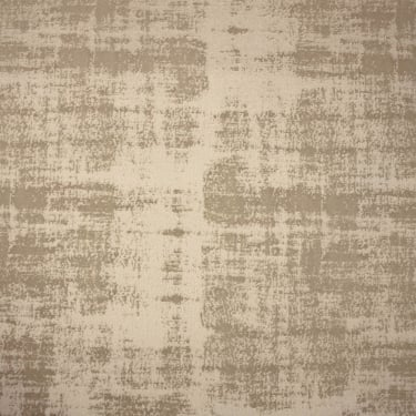 Imagination Limestone Velvet Fabric