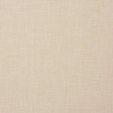Oslo Natural Rice Plain Curtain Fabric