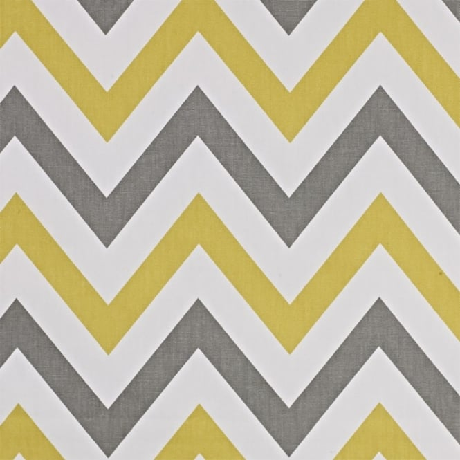 PVC Tablecloth - Jazz Saffron (PVC5736/526)