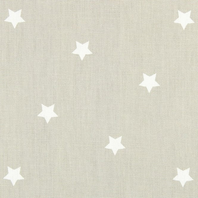 PVC Tablecloth - Twinkle Oatmeal (PVC5762/107)