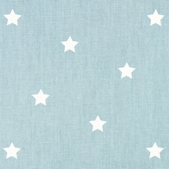 PVC Tablecloth - Twinkle Porcelain (PVC5762/047)