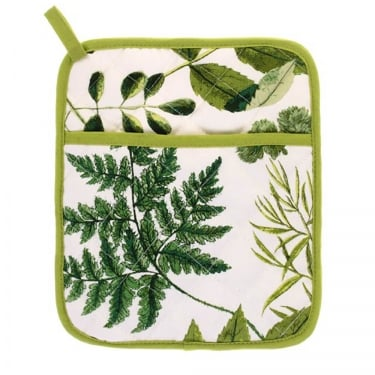 RHS Foliage Pot Mitt