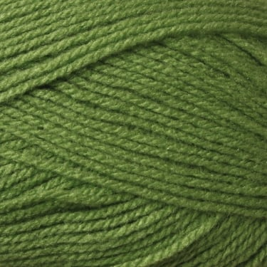 Robin DK 100g Knitting Yarn - Apple (16)